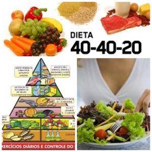Productos que te ayudan a perder más peso al hacer dieta